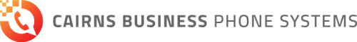 Cairns Business Phone Systems